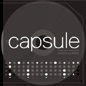 capsule:FRUITS CLiPPER ※ALBUM