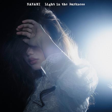 ななみ:Light in the Darkness